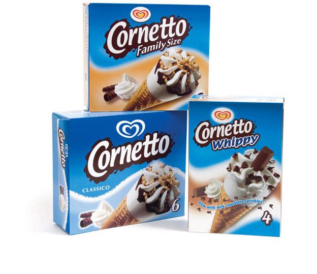 cornetto classiconew